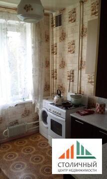 Квартира без балкона - Фото 2
