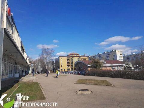 Предлагается аренда 68 м2 в ТЦ Юбилейный в г. Дмитров - Фото 3