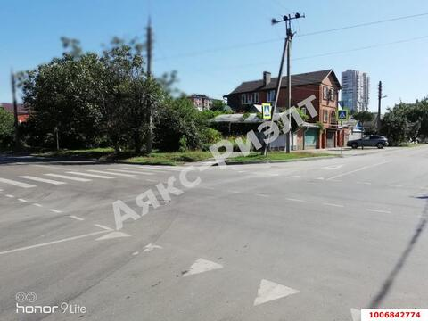 Продажа офиса, Краснодар, Ул. Шевченко - Фото 5