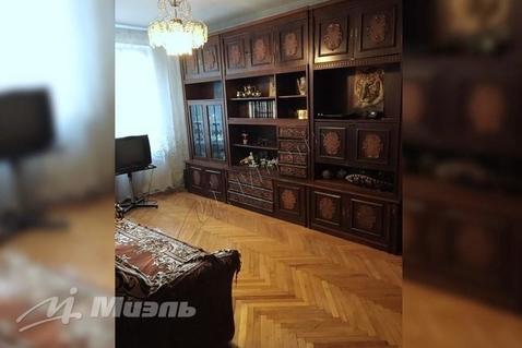 Продажа квартиры, м. Алтуфьево, Ул. Лескова - Фото 1
