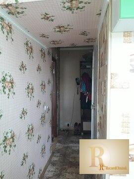 Однокомнатная квартира в гор. Боровск - Фото 2