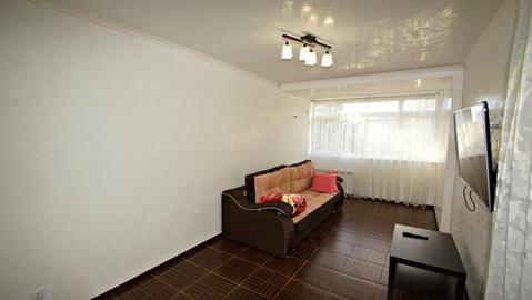 Полноценная 2х комнатная квартира классической планировки на Бытхе . - Фото 5