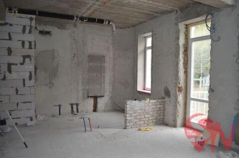 Продается дом в Нижней Ореанде, общая площадь 920 кв.м, расположе - Фото 5