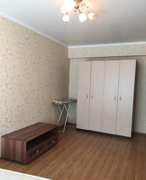 Перспективный 1-ком 38 кв ремонт мебель техника - Фото 2