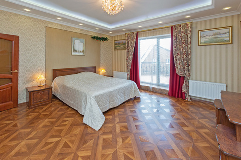 Продажа дома, Кадниково, Сысертский район, Сосновый пер. - Фото 4