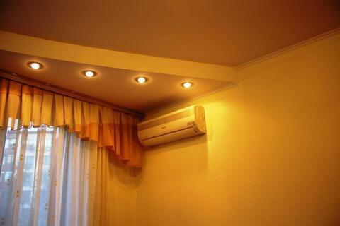 Двух комнатная квартира в Ленинском районе г. Кемерово - Фото 5