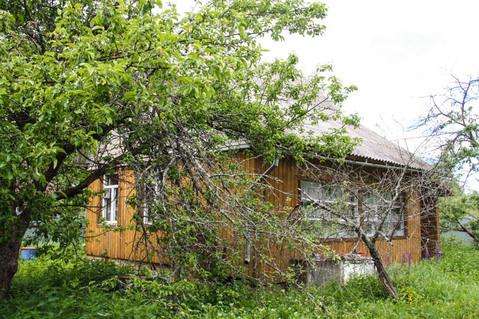 Три домика и баня рядом с озером - Фото 2