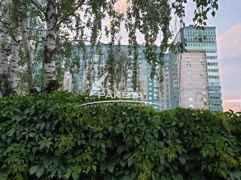 Продажа квартиры, Ижевск, 7-я Подлесная улица - Фото 1