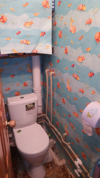 Продажа квартиры, Нижний Новгород, Ул. Касимовская - Фото 5