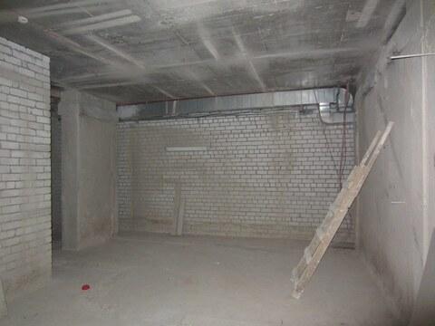 Продам, торговая недвижимость, 350,0 кв.м, Нижегородский р-н, . - Фото 3