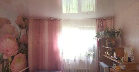 Продается дом г Тула, ул Рудная, д 6 - Фото 4