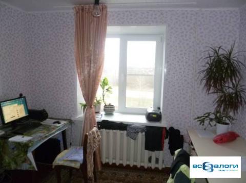 Продажа квартиры, Глазов, Ул. Пехтина - Фото 4