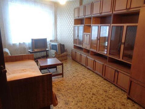 Улица П.Смородина 22; 3-комнатная квартира стоимостью 10000 в месяц . - Фото 5