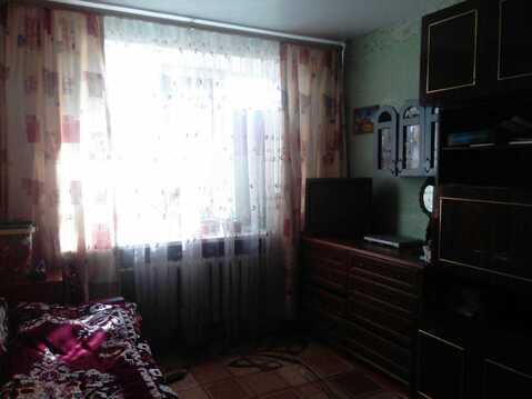 Продам 2-комнатную квартиру в историческом центре Таганрога - Фото 1
