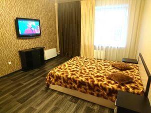 Аренда квартиры посуточно, Саранск, Ул. Коммунистическая - Фото 1