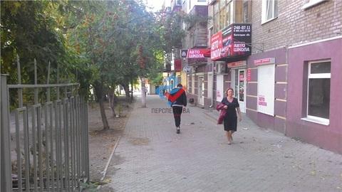 Торговое помещение 42м2 на ул. Победы 39 - Фото 3