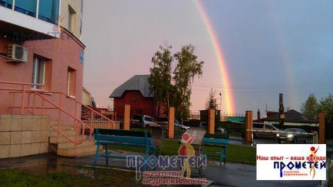 Продажа квартиры, Новосибирск, Ул. Костычева - Фото 5