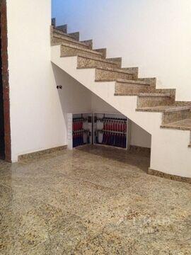 Продажа дома, Чиверево, Мытищинский район, Улица Ореховая - Фото 1