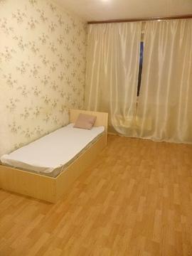 Сдаю 4-к квартиру ул.Авангардная ,171а - Фото 4