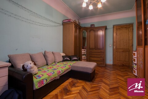 Продажа 2комн.кв. по ул.Советская,43 - Фото 2