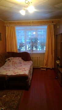 Уютная квартира в центре города - Фото 4
