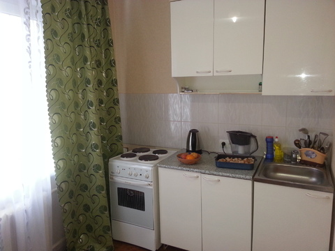 1 комнатная квартира на Доваторцев - Фото 1