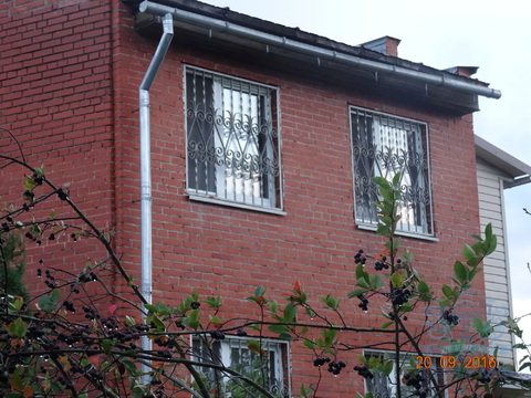 Продаётся дом. - Фото 1