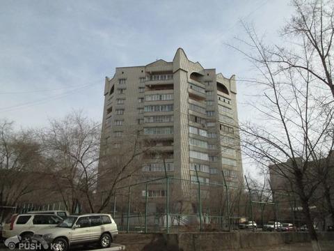 Объявление №56169158: Продаю 2 комн. квартиру. Чита, ул. Подгорбунского,