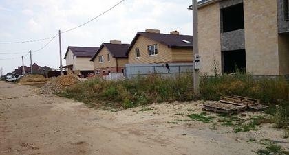 Продажа дома, Царицын, Городищенский район, Улица Киевская - Фото 1