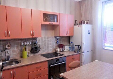 Аренда квартиры, Краснодар, Ул. Селезнева - Фото 1