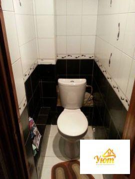 Продается 2-комнатная квартира, г. Жуковский, ул. Макаревского, д. 15/ - Фото 1