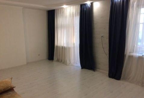 Продажа двухкомнатной квартиры Адоратского 43 рядом с метро - Фото 5