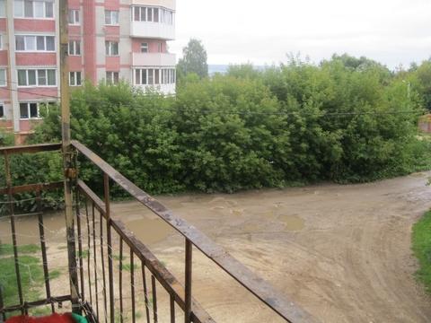 Владимир, Диктора Левитана ул, д.3в, комната на продажу - Фото 5