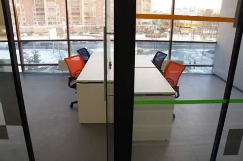 Офис 9.44 кв.м,/мес. - Фото 3