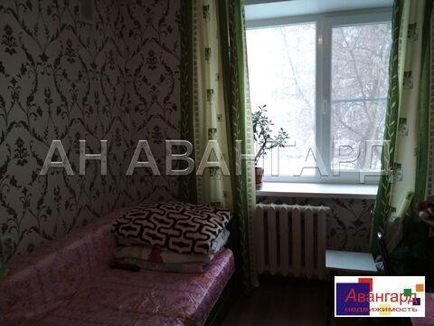 Продается комната 13 кв. м в с/о проспект Ленина, д. 103 - Фото 1