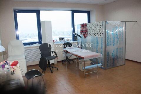 Продажа офиса, Нижневартовск, Ул. Чапаева - Фото 2