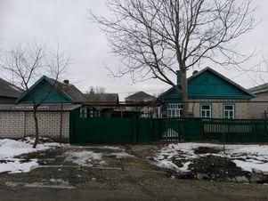 Продажа дома, Усть-Джегута, Усть-Джегутинский район, Ул. Ровная - Фото 1