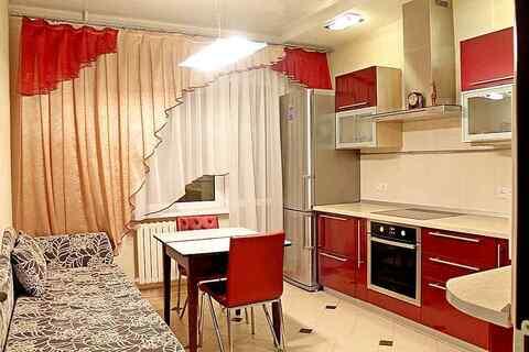 Сдам квартиру в аренду пр-кт Ломоносова, 121 - Фото 3