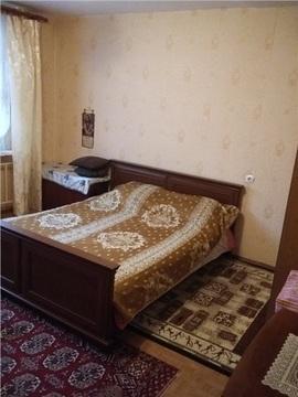 3 270 000 Руб., 2 комнатная квартира ул. Воейкова г. Калининград, Купить квартиру в Калининграде по недорогой цене, ID объекта - 317914675 - Фото 1