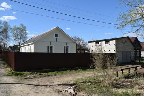 Жилой дом г. Наро-Фоминск - Фото 2