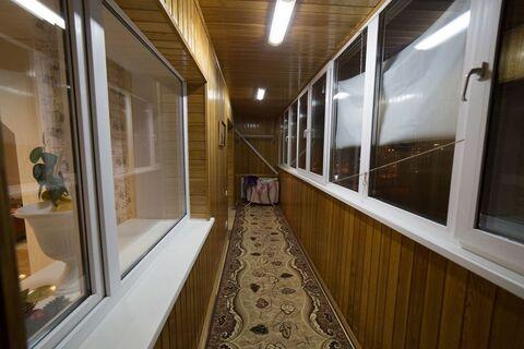 Квартира, пр-кт. Московский, д.114 - Фото 2
