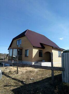 Продам: дом 200 м2 на участке 10 сот. - Фото 5