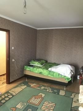 Продается 2-комнатная квартира г. Жуковский ул. Гагарина д. 42 - Фото 5