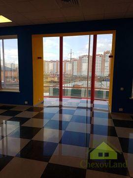 Продается офисное здание в центре г. Чехов - Фото 3