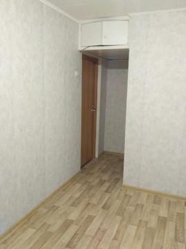 Комната в Брагино на Панина, 34 - Фото 2