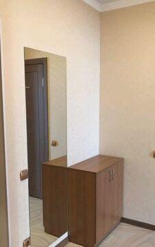 Сдаю 1-к квартиру, Киевская 4/9 эт. Площадь: 44 м2 в новом доме Consol - Фото 3