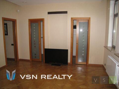 Продается квартира г.Москва, 4-я Тверская-Ямская - Фото 2