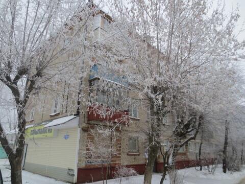 Продам 1 к. кв. в г. Серпухов ул. Российская д. 30 - Фото 2