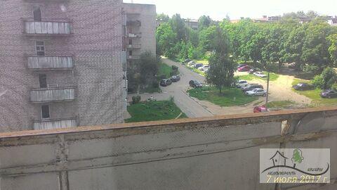 2х к.кв, г.Кашира-2, ул.Юбилейная, д.10 - Фото 5