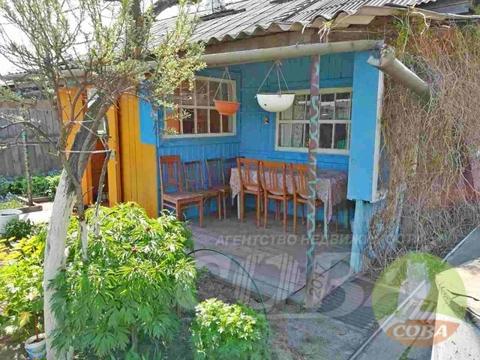 Продажа дома, Луговской, Тугулымский район - Фото 4